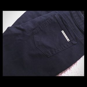 $45 NWOT Michael Kors Sz8 DkWash Skinny Jeans